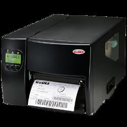 Godex EZ6200+ Thermal Barcode Printer