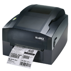Godex G300 Thermal Barcode Printer