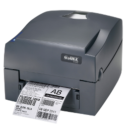 Godex G500 Thermal Barcode Printer