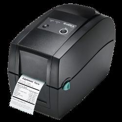 Godex RT200 Thermal Barcode Printer