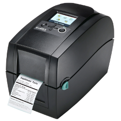 Godex RT200i Thermal printer