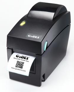 Godex DT2x Direct Thermal Printer