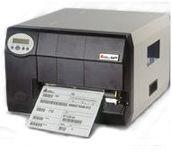 Avery 64 Series Printers