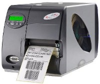Avery AP5.4 Thermal Barcode Printer