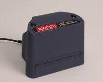 Axicon 6500 Series Linear Barcode Verifier