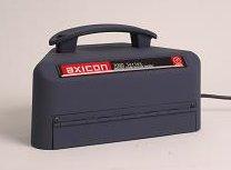 Axicon 7000 Series Linear Barcode Verifier