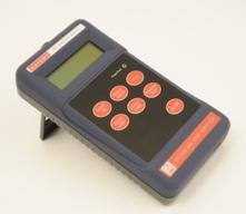 Axicon PV-1072 Portable Verifier