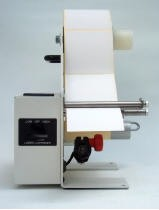 Century D10 Thermal Label Dispenser