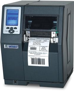 Datamax H Class Thermal Barcode Printer