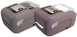 Datamax E Class Thermal Barcode Printer