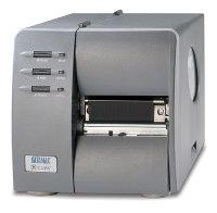 Datamax M Class Thermal Barcode Printer
