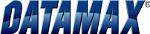 Datamax Thermal Barcode Printers