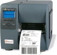 Datamax I Class Thermal Barcode Printer