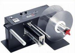 Labelmate ZCAT-3 Label Loop Rewinder