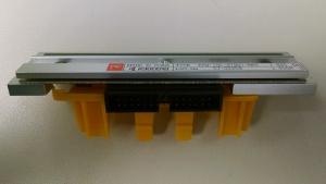 Monarch 12678301 Printhead