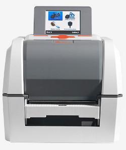 Monarch 9419 Barcode Printer