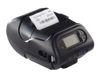 Monarch 9485 Portable Printer