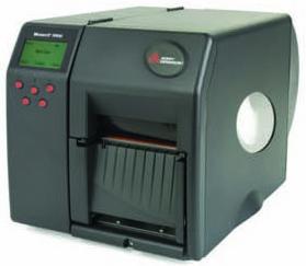 Monarch 9906 Thermal Barcode Printer