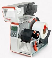 ADTP2 Printer