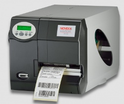 Novexx 64 Series Thermal Printer