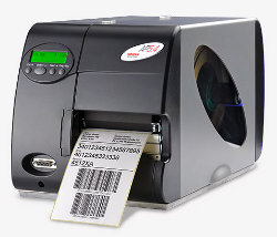 Novexx AP5.4 Thermal Printer