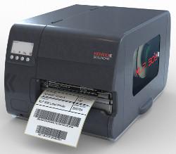 Novexx XLP 506 Printer