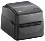 Sato WS408DT Printer