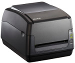 Sato WS4 Thermal Printer