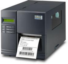 Argox X-2000V TT / X-2300ZE TT Thermal Barcode Printers
