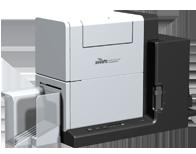 Swiftcolor SCC-2000D Inkjet Card Printer