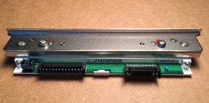 7FM01641000 - Toshiba B-SX4 Printhead