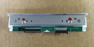 7FM01641100 - Toshiba B-SX5 Printhead