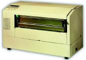 Toshiba B-852 Thermal Barcode Printer