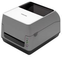 B-FV4D Toshiba Printer