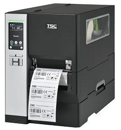 TSC MH240p Printer
