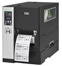 TSC MH240p Printer